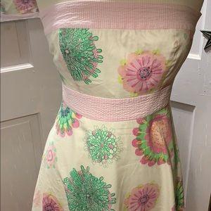 Molly New York Dresses - Molly New York Dress
